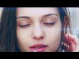Dee-Dee - Gimme Your Love feat. Ray Horton  Radu Sirbu