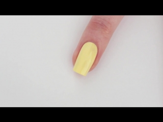 Pastel Clouds Nail Art Tutorial (for Deborah Milano BeautyClub)