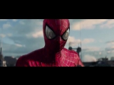 Marvel _ Im So Sorry (Imagine Dragons)