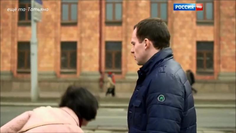 Григорий Филь - Без Тебя задыхаюсь