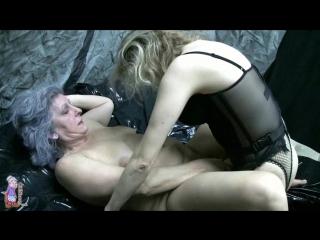devishnik-hhh-porno-reklama-rondo-patsana-prostitutkoy