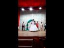 Весілля сестрички 3.09.16