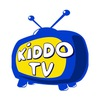Kiddo TV