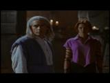Смертельная Битва Завоевание Mortal Kombat Conquest 9 Серия HD720p.DVD.Rip
