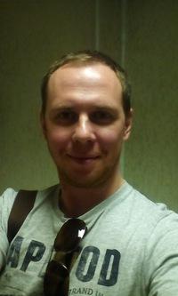 Дмитрий Фирсин