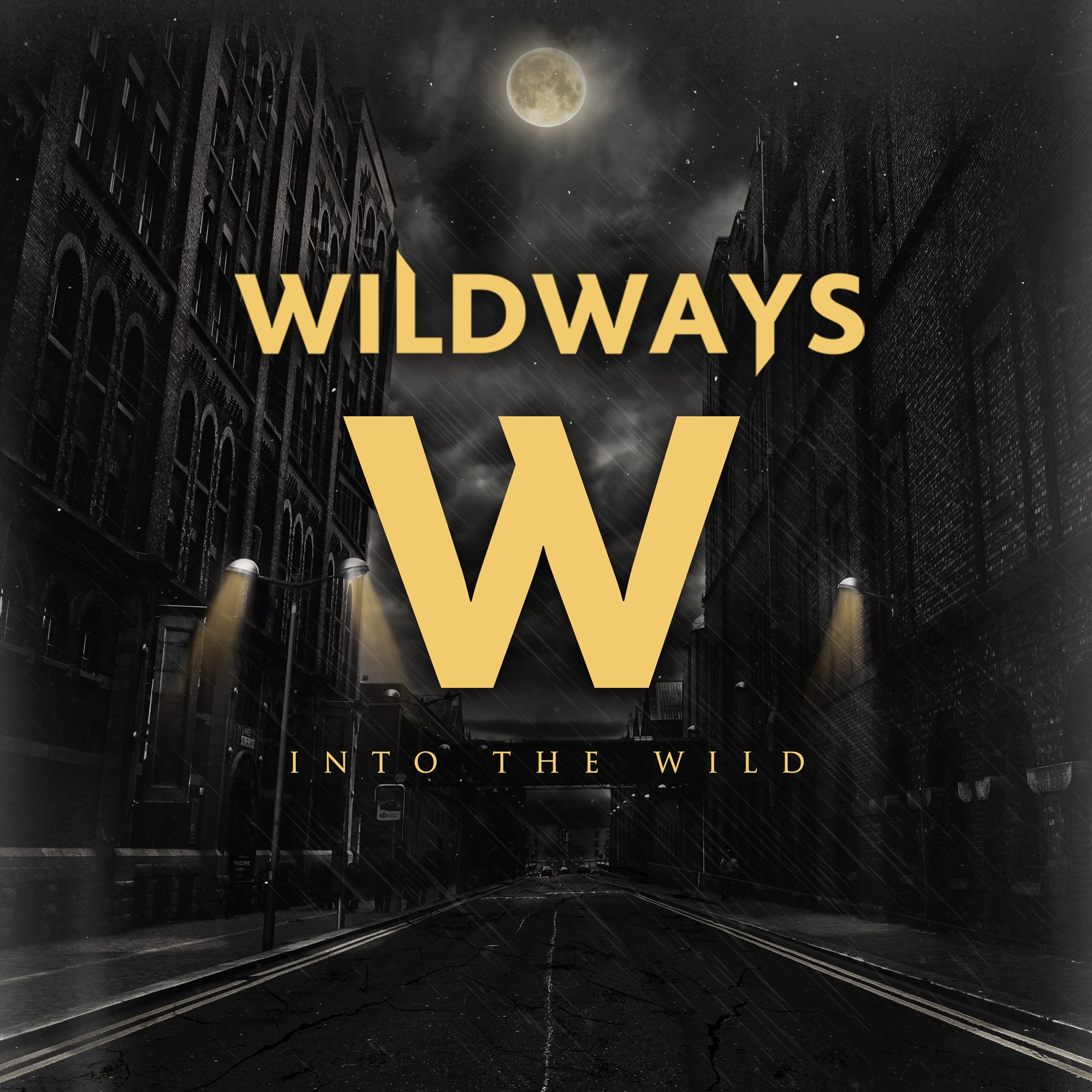 Interview with Toli from Wildways