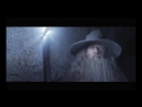 Хоббит Пустошь Смауга/The Hobbit The Desolation of Smaug 2013 Фрагмент №1