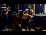 НосковКосолаповХисамов - Любовь, свобода и рок-н-роллХроноп cover (Уфа, чайная