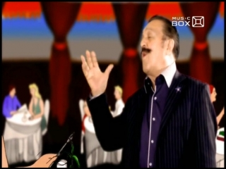 Вилли Токарев — Я тут в Америке (Music BOX)