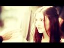 Музыкальная нарезка (Дневники вампира,Волчонок,Милые обманщицы,Древние,Сумеречные охотники) (online-video-cutter) (1)