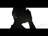 аркадий кобяков новые песни 2015 скачать альбом. ПРЕМЬЕРА 2015 Аркадий КОБЯКОВ - Я не забуду HD._0_1454306251987