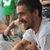 Славик Рачинков