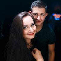 Картинка профиля anastasia_shkapova