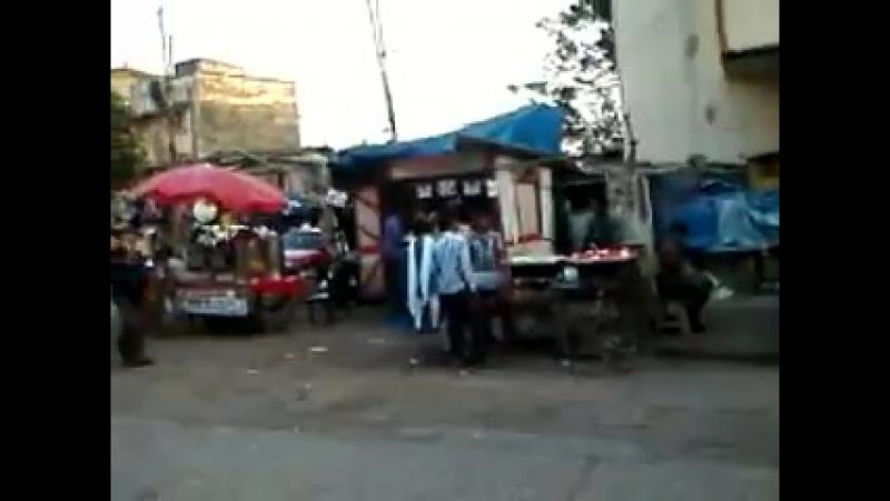 150101.Mahim Bazaar