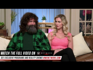 SNEAK PEEK: Noelle Foley's Major Announcement