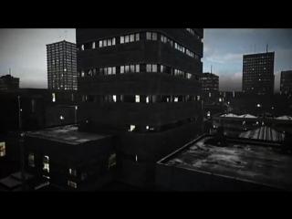 Бретёр (Геймеры 2.0) СТС / 1 Серия / 2016 / BOBFILM-ONLINE.RU