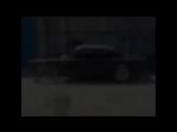 Тюнинг ВАЗ 2101 Копейка Comarik V8 'автоновинки 2015'