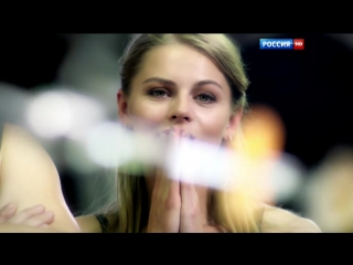 Простая девчонка (2015) Мелодрама фильм   HD1080