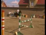 Сергеева Валя - Пептид(14.07) 100 см