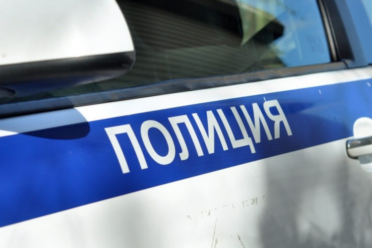 В Зеленчукском районе сотрудниками полиции раскрыты две кражи