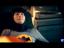 MMDANCE-Потому что я Бэтмен