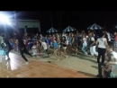 Eden Club Skanes - Monastir, 2016