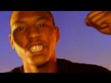 Mobb Deep - Hoodlum feat. Rakim &amp Big Noyd