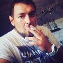 Дима Юренко фото #47