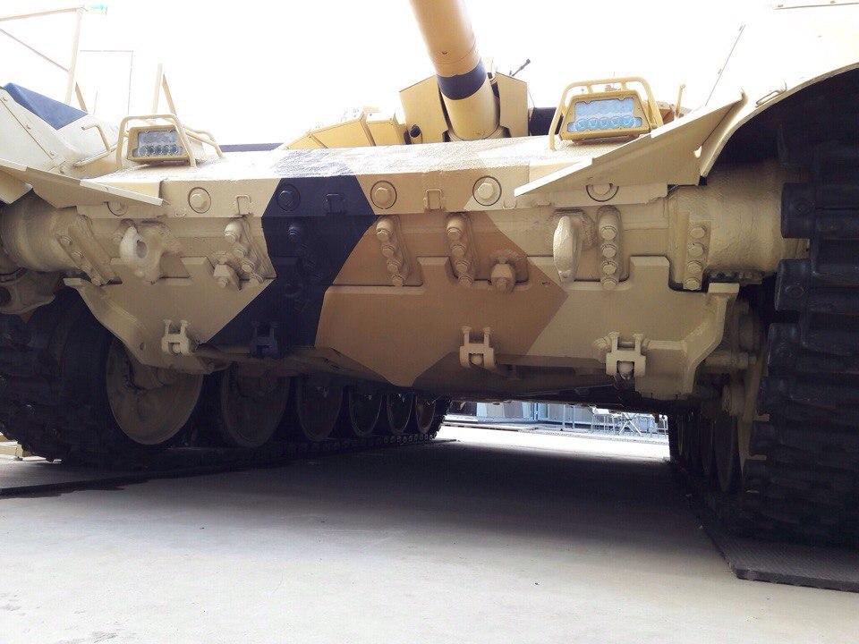 Orosz szárazföldi erők 7DGPLwugJ5U