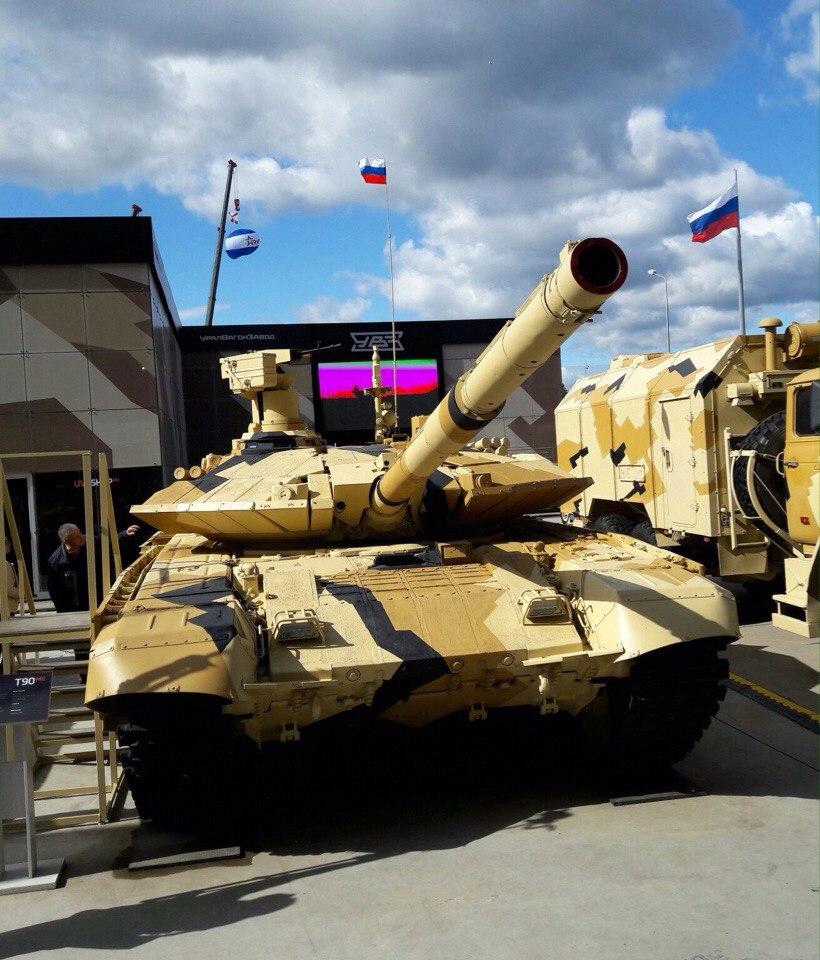 Orosz szárazföldi erők E4XEcdlFqAI
