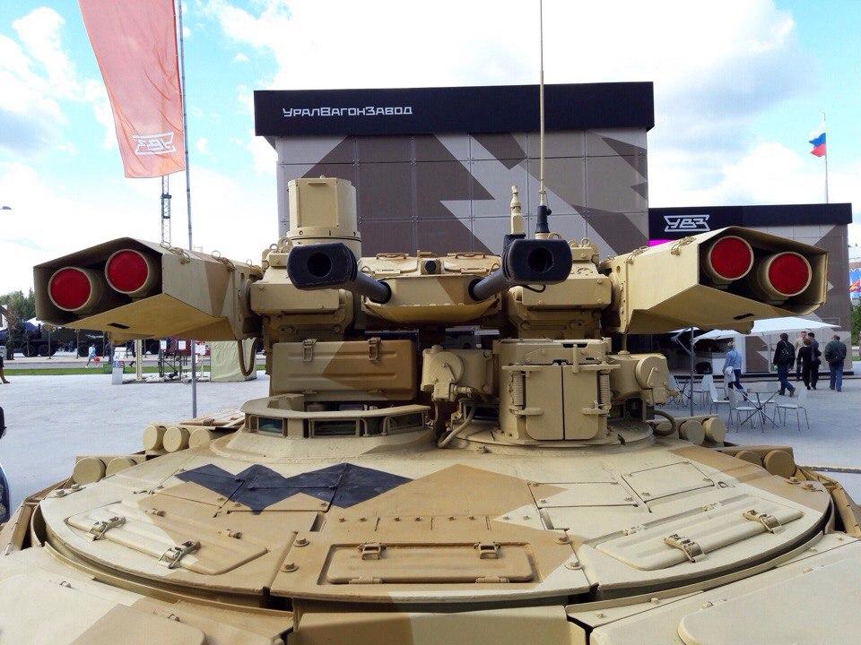 Armija-Nemzetközi haditechnikai fórum és kiállítás YK2tvNZYIZE