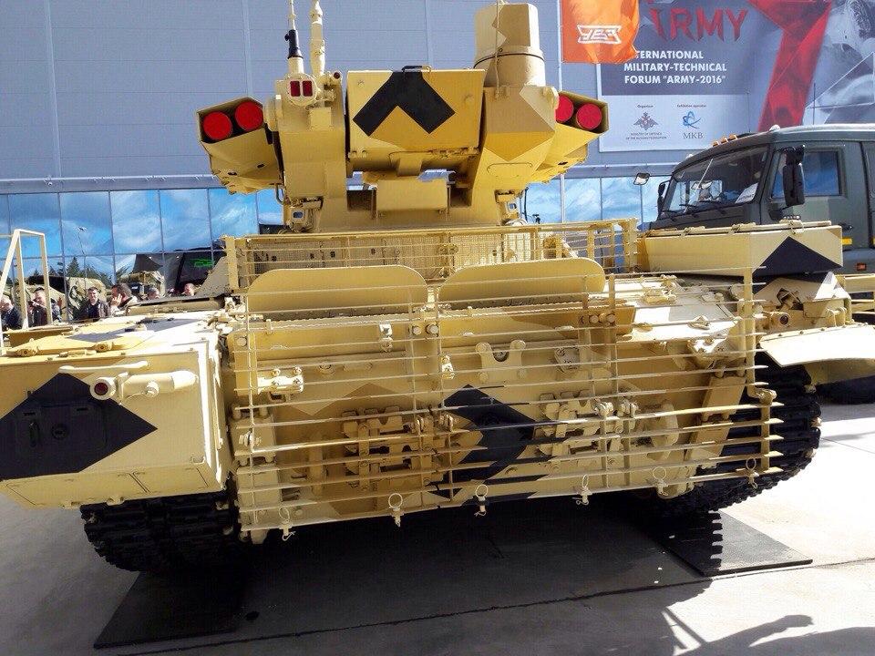 Armija-Nemzetközi haditechnikai fórum és kiállítás SyQ0_5tk1y0