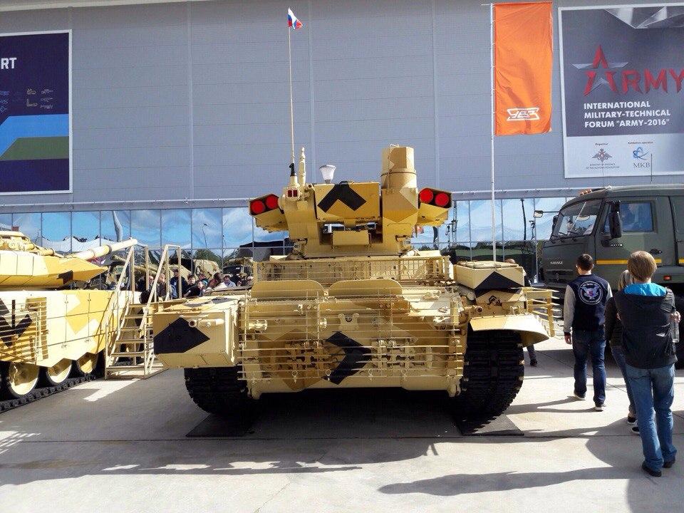 Armija-Nemzetközi haditechnikai fórum és kiállítás 7pPQHxo7kb8