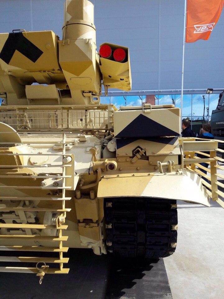 Armija-Nemzetközi haditechnikai fórum és kiállítás SCbz4krZnYM
