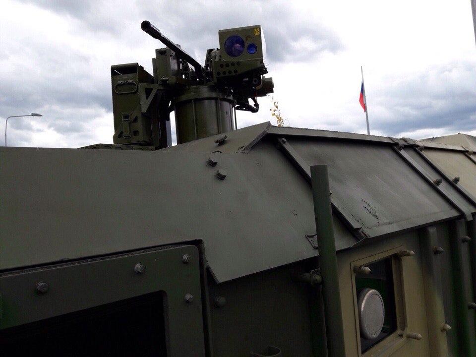 Armija-Nemzetközi haditechnikai fórum és kiállítás QTsixLgiNeQ