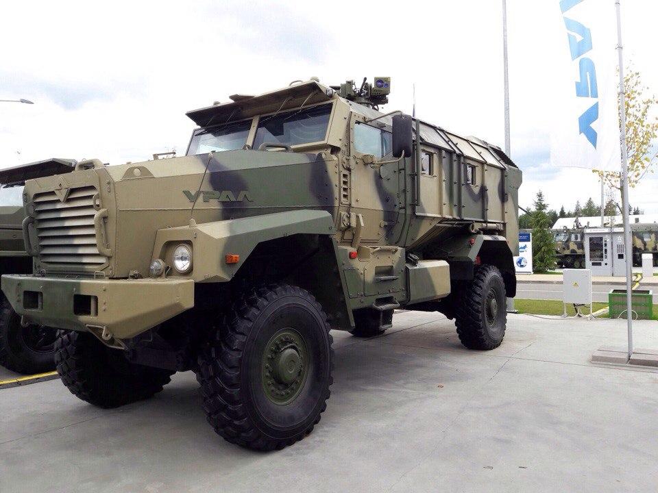 Armija-Nemzetközi haditechnikai fórum és kiállítás 4xFmv3P4pT4