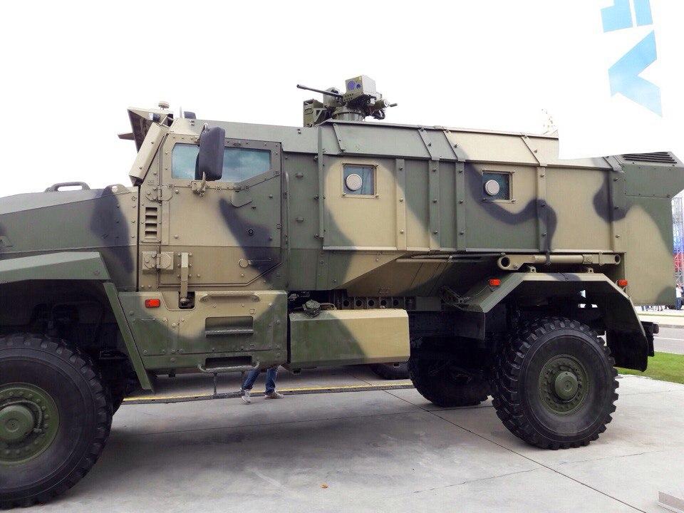 Armija-Nemzetközi haditechnikai fórum és kiállítás HaFlzS2EvJ8