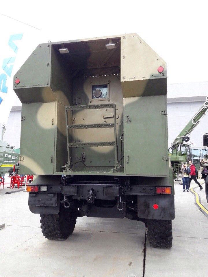 Armija-Nemzetközi haditechnikai fórum és kiállítás OUA-tPCJCPQ