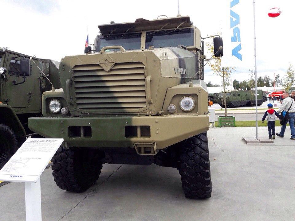 Armija-Nemzetközi haditechnikai fórum és kiállítás 174qBVJ89KQ