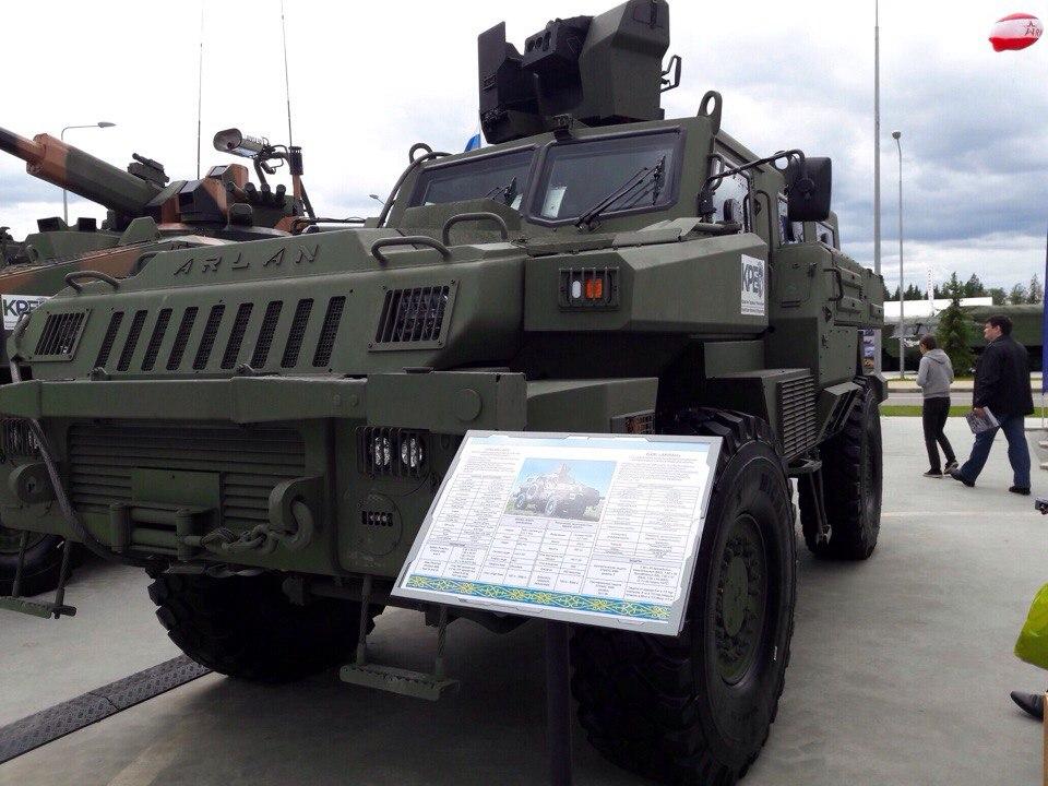 Armija-Nemzetközi haditechnikai fórum és kiállítás QdoaZZiDg4A