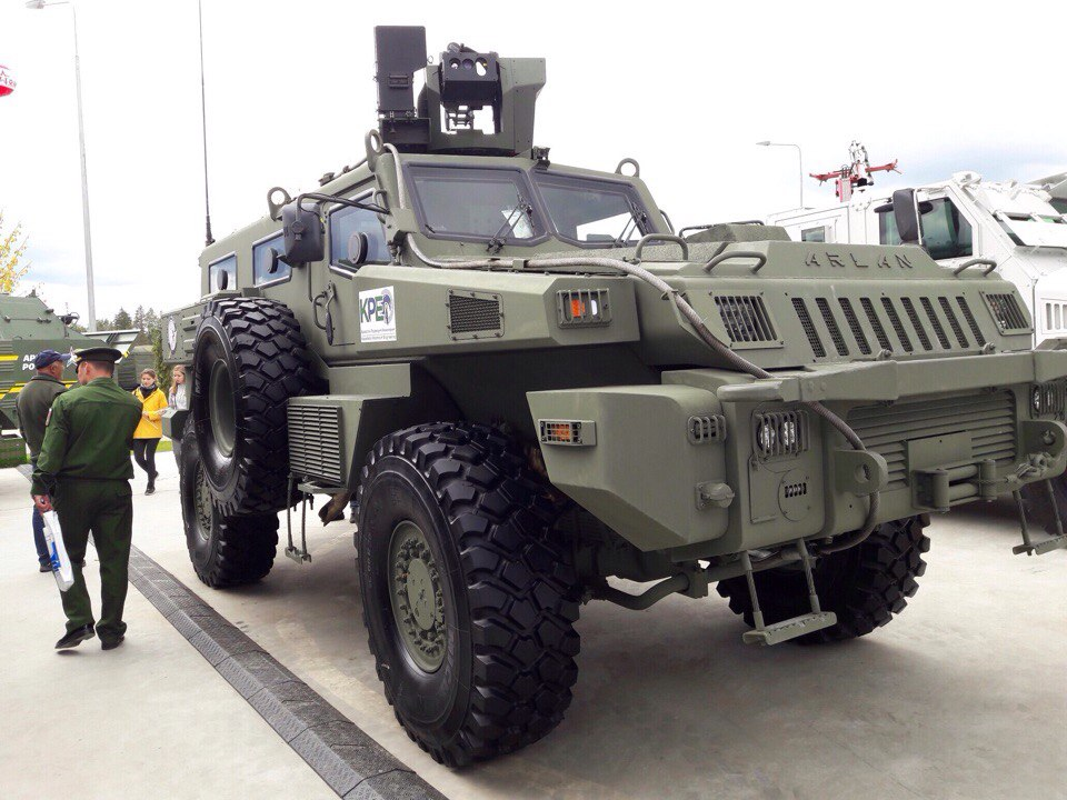 Armija-Nemzetközi haditechnikai fórum és kiállítás 03Xu1iZ1LL0
