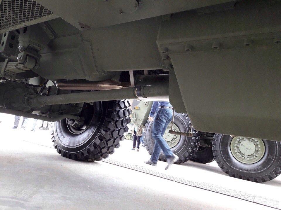 Armija-Nemzetközi haditechnikai fórum és kiállítás RvF8XpS2Z8M