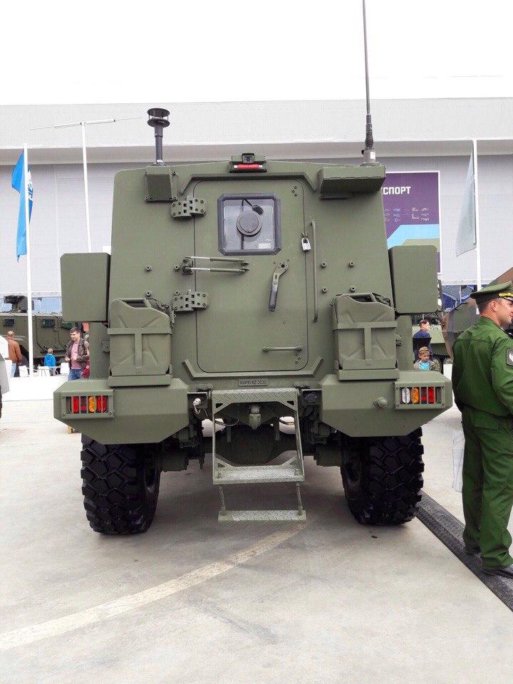 Armija-Nemzetközi haditechnikai fórum és kiállítás 5EhkaNg3_Hw