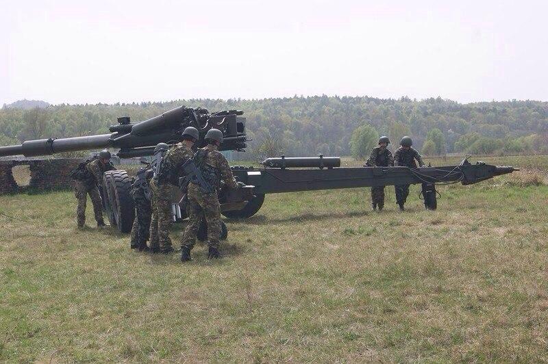 Európai szárazföldi erők NmGdsgvL5C4