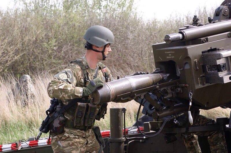 Európai szárazföldi erők ZoViM9vpuG0