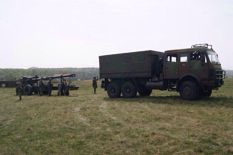 Európai szárazföldi erők KypEQYFj1sk
