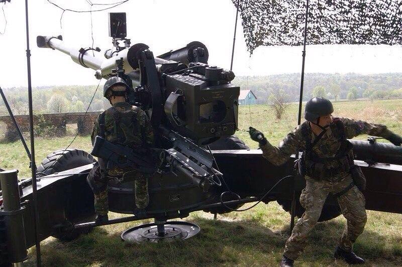 Európai szárazföldi erők CioEfZHnl68
