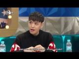 Radio Star 160817 Episode 491 English Subtitles