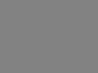 Театр Рэя Брэдбери / The Ray Bradbury Theater (Канада-Новая Зеландия, 1985) Сезон 1, Серия 2: Детская площадка