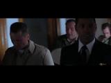 Багровый Прилив (1995) супер фильм 7.4/10